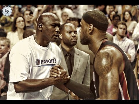 LeBron James ● More Than A Basketball Player ● #RESPECT | 2016 🏀 ᴴᴰ