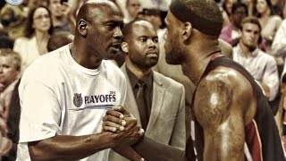 Download LeBron James ● More Than A Basketball Player ● #RESPECT | 2016 🏀 ᴴᴰ Mp3 and Videos