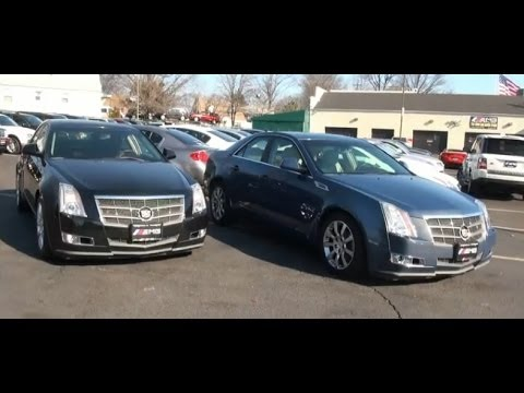 best cadillac share cts gallery download and image