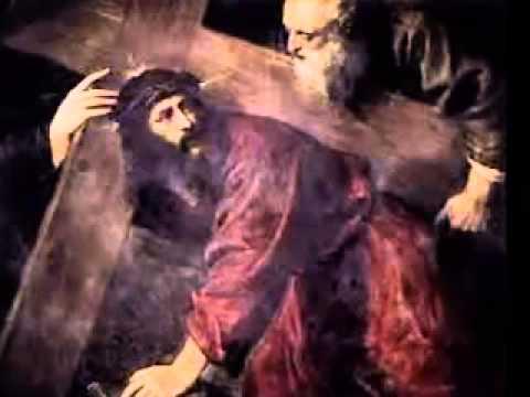 Prefacja Eucharystii Czuwania Paschalnego - Pieśni Neokatechumenalne