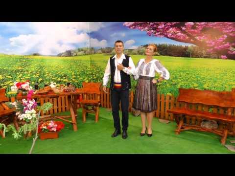 Adrian Ivan si Giliana Radoi   Sus pe cer rasare luna