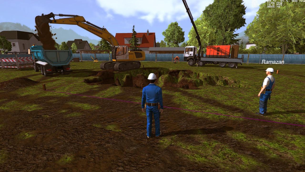 SİLAJ YAPIYORUZ !!! | Farming Simulator 15 | Bölüm 25