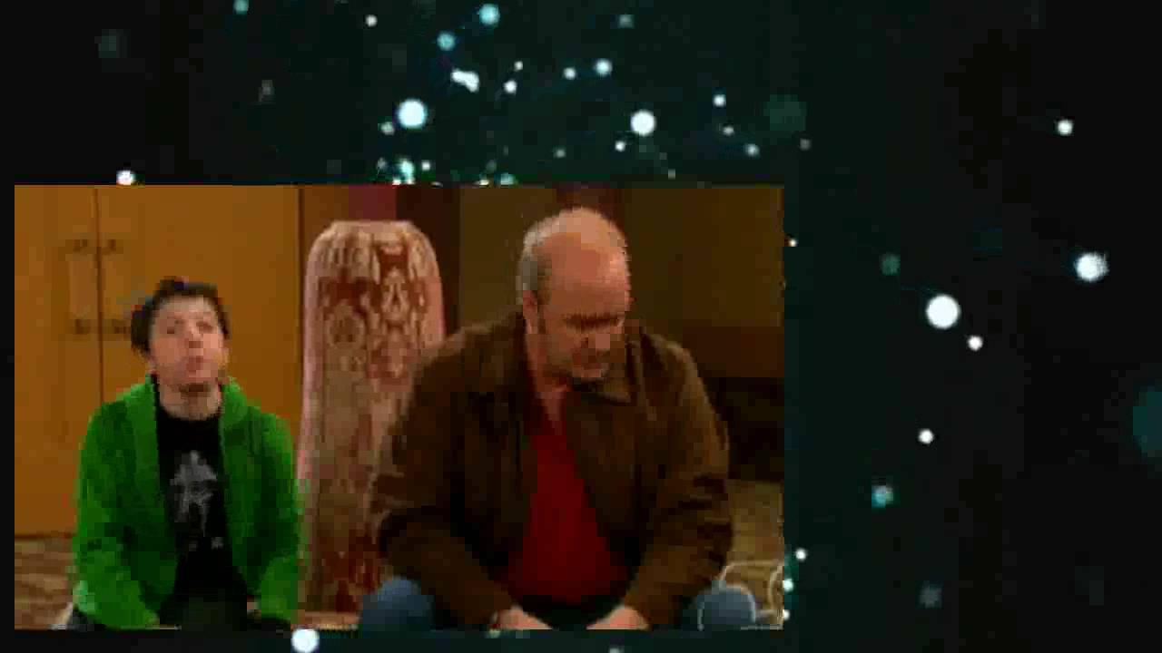Download Good Luck Charlie S01E14 Blankie Go Bye Bye