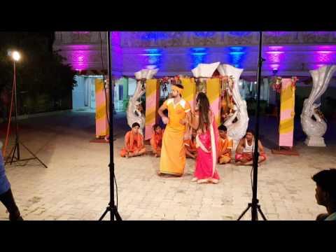 On suit bol bam singer rakesh mishra(3)