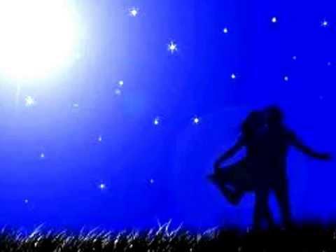 A Thousand Stars - Ameritz