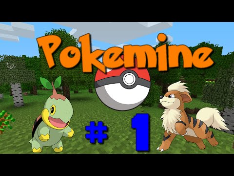 Image Result For Gaming Logo Bannera