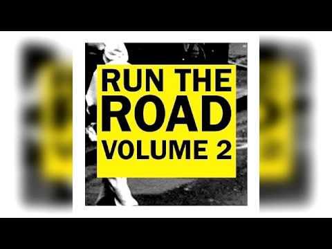 Run The Road Volume 2