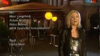 Helene Fischer   Halt mich