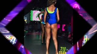 ZU Party - Nonis G (23.06.2012)  - Radio ZU -