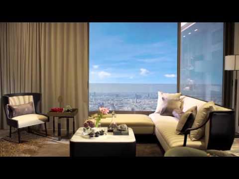 The Residences at Mandarin Oriental, Bangkok - Sale Gallery Preview