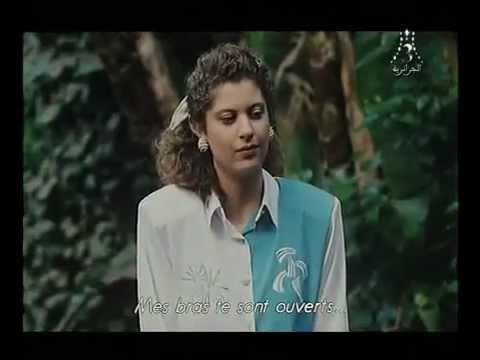 le film de abderrahman djalti