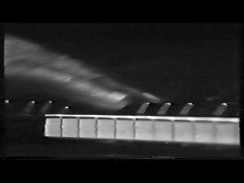 Errol Garner Copenhagen 1970 Part 3 Misty