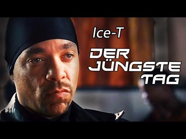 Der jüngste Tag (Action Thriller in voller Länge anschauen, Kompletter Thriller Film auf Deutsch)