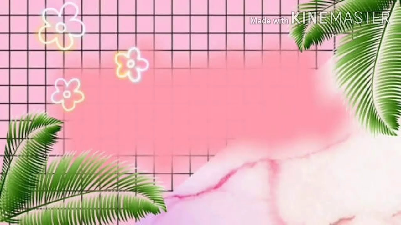 Laporan Hasil Observasi Bunga Mawar Youtube