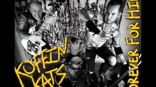 Watch Koffin Kats Saw My Friend Explode Today video