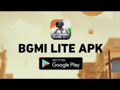 Playstore se pubg lite kaise download kare | How to download pubg lite from playstore