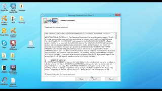 Samsung ml 2010 Driver Download/Install for Printer| Windows XP Vista 7 8 8.1 10| 2015