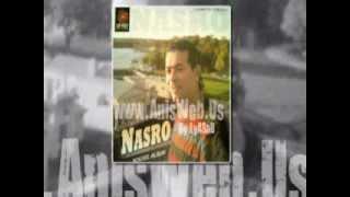 Video CHEB NASRO HYATI (LADY) 2013 download MP3, 3GP, MP4, WEBM, AVI, FLV November 2018