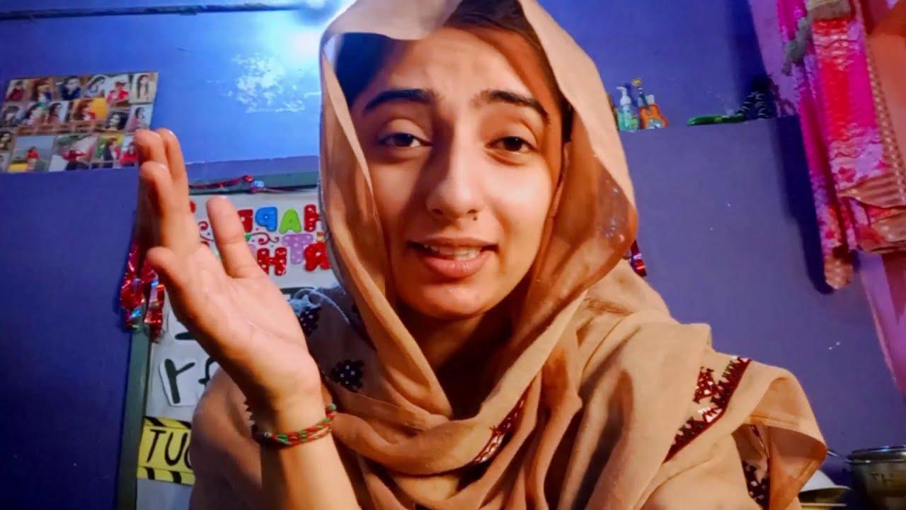 My Eid and Tragic Story of Brumsh #JusticeForBrumsh