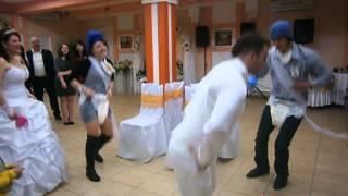 prikol la nunta
