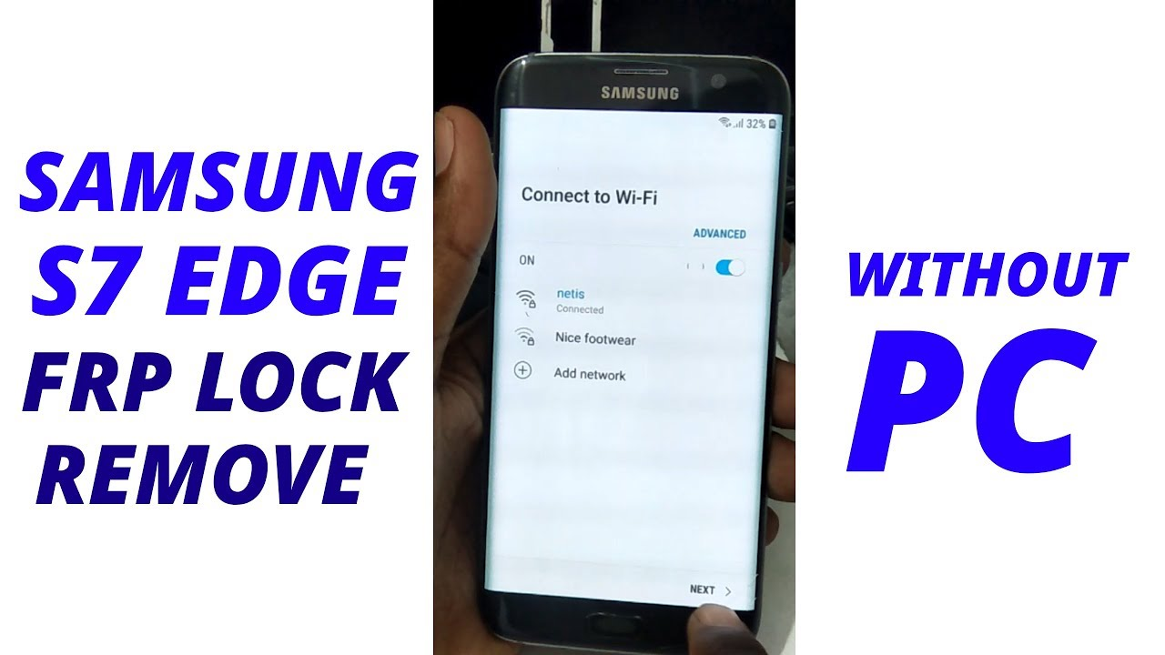 SAMSUNG A50 Frp Unlock New Security Android 9 0 | Tested on Date 06/08/2019