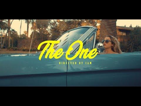 Rae & T-Man – The One mp3 letöltés