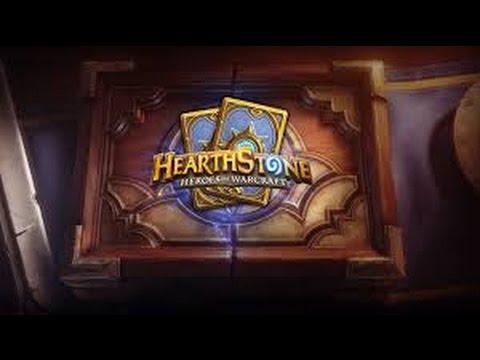 Iniziare A Giocare Ad Hearthstone Facilmente E Con Criterio
