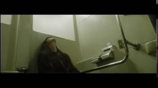 YouTube動画:YDIZZY - MeyTonight (Prod. Chaki Zulu)