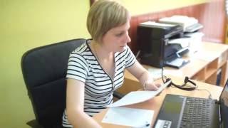 видео аудит бухгалтерского учета в Екатеринбурге