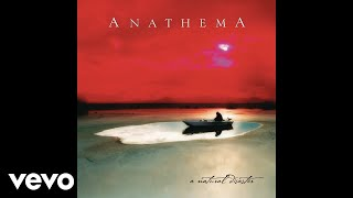 Watch Anathema A Natural Disaster video