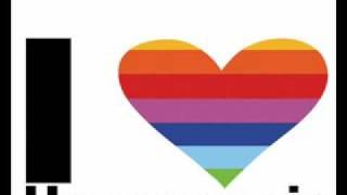 Bobby Steve feat Barbara Tucker-Deeper In Love