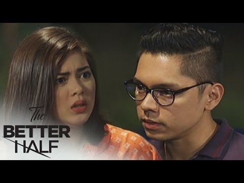 The Better Half: Marco follows Camille | EP 58