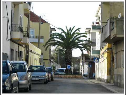 Alhos Vedros - Portugal