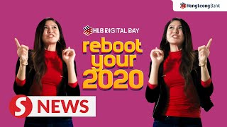 Hong Leong Bank starts new financial year with annual Digital Day celebration