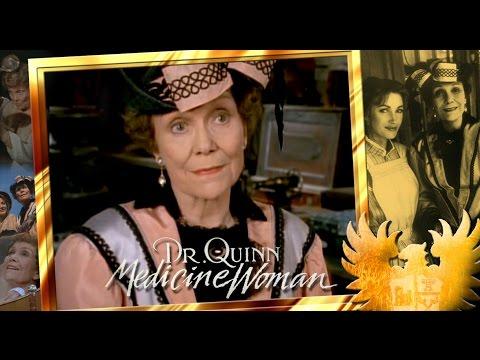 Dr. Quinn, Medicine Woman Season 7 Episode 2 - Simkl