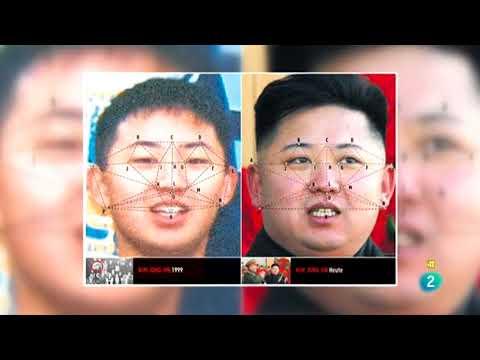 Download Corea del Norte - Periodistas encubiertos muestran la realidad (Documental)