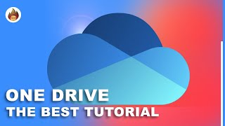 Microsoft Onedrive - Everything You Need to Know to Become an Expert! screenshot 5