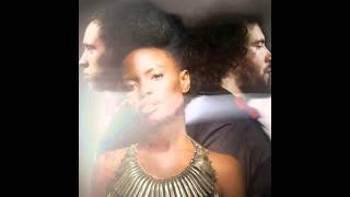 Watch Noisettes Bridge To Canada video