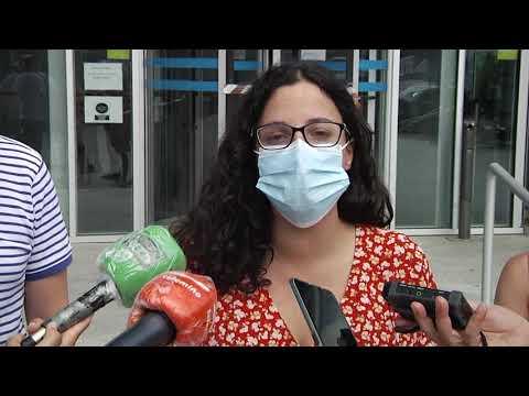 El BNG acude al juzgado por la moción de censura de Castrelo de Miño 6 8 20
