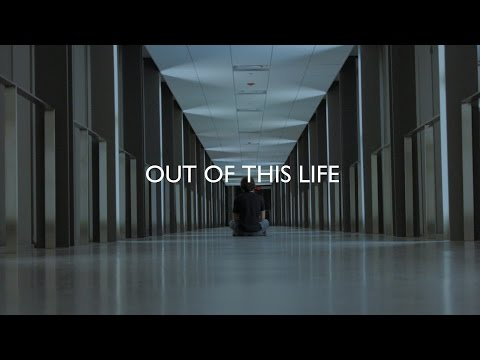 Out Of This Life (Poetry Short Film)