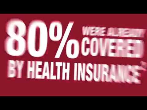Transamerica Low Cost Life Insurance w/ Living Benefits - Seguros de vida con beneficios en vida!