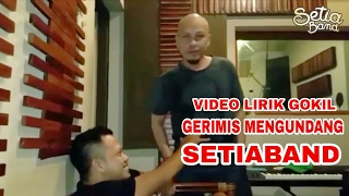 Video LAGU TERBARU DAN KEREN GERIMIS MENGUNDANG download MP3, 3GP, MP4, WEBM, AVI, FLV September 2017