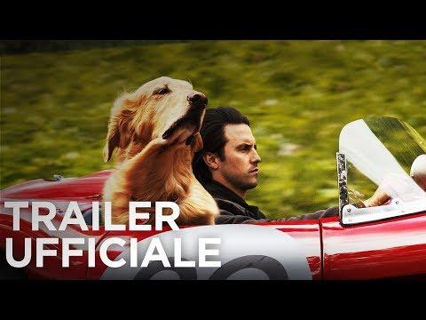 Attraverso i miei occhi | Trailer Ufficiale HD | 20th Century Fox 2019
