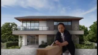 広島で家を建てるなら注文住宅のアキュラホーム広島支店にお任せくださ...