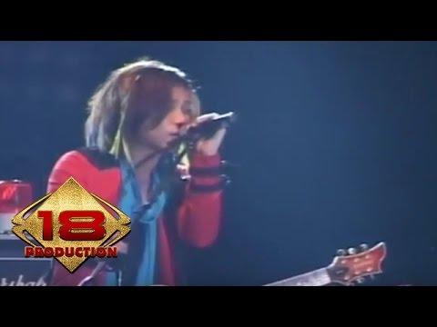J-Rocks - Cobalah Kau Mengerti (Live Konser Jakarta 16 Juli 2011)