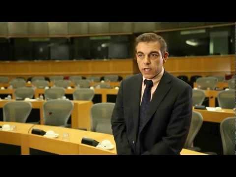 Interpreting in a Globalised World (English)