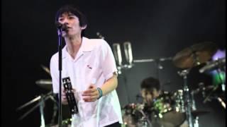 スピッツの草野マサムネさん、「カラオケで何を歌うか」の話題から平井...