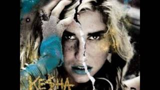 Ke$ha - Grow A Pear
