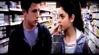 Zack And Hanna Crasy Love