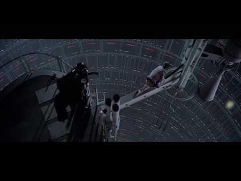 Star Wars: Episode V - I am your Father